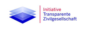 initiative-transparente-zivilgesellschaft